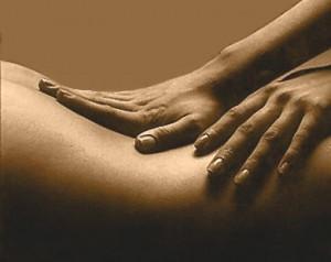 bodyline_massage